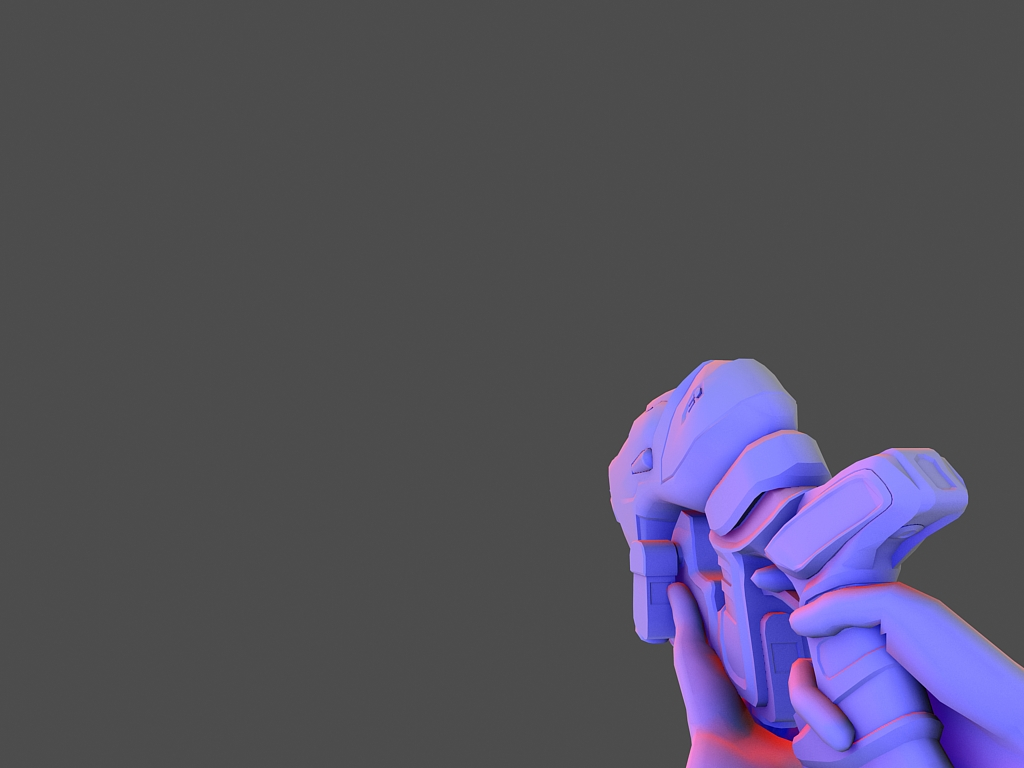 http://sparkwire.thanez.net/Galactopticon/MSB/attachment1.jpg
